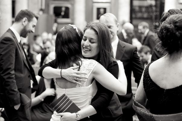Wedding Photographs Royal College of Physicians Edinburgh and Qu