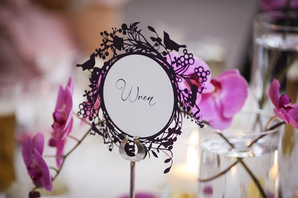 Wedding Photographs at Balbirnie House in Glenrothes Scotland