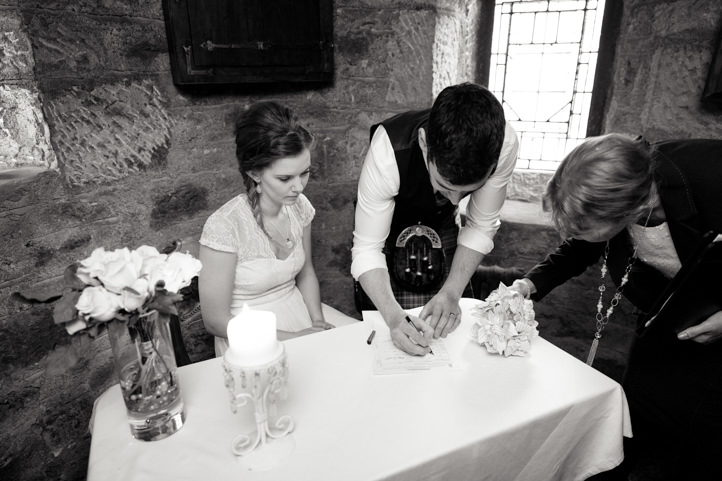 Roman Camp Wedding Photographs 019
