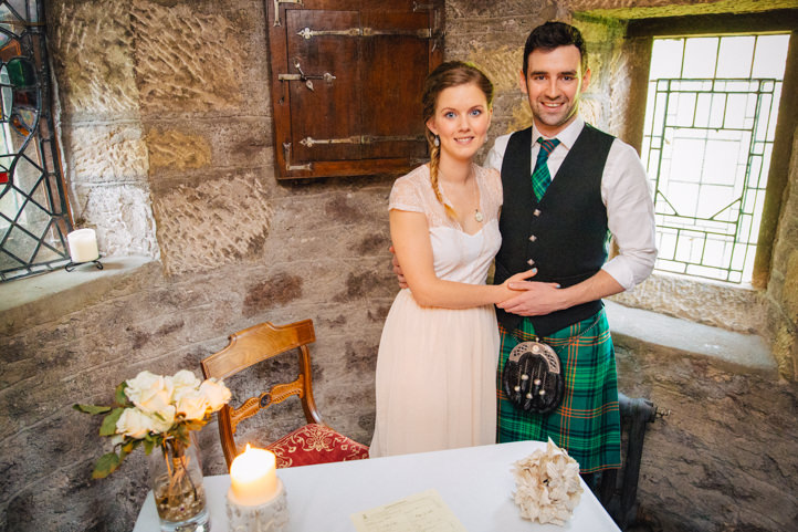Roman Camp Wedding Photographs 020