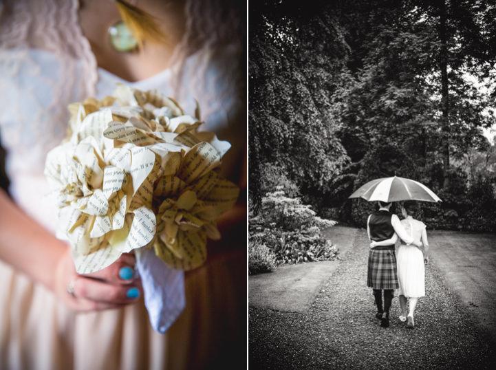 Roman Camp Wedding Photographs 021