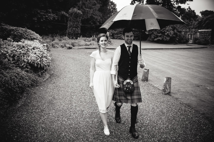 Roman Camp Wedding Photographs 033