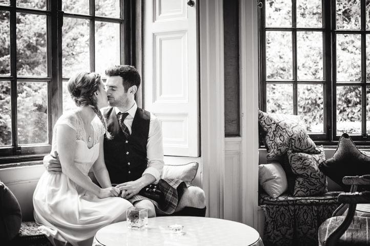 Roman Camp Wedding Photographs 034