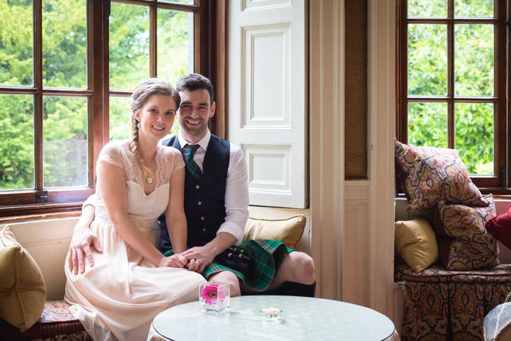 Roman Camp Wedding Photographs 036