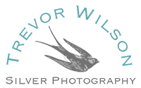 Scotland Wedding Photographer - Trevor Wilson of Silver Photography