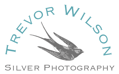Scotland Wedding Photographer Trevor Wilson