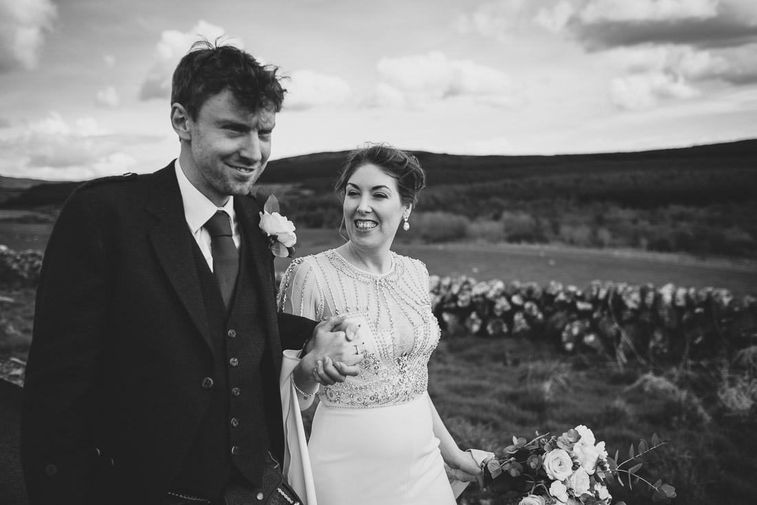 Crear Wedding Documentary Photography