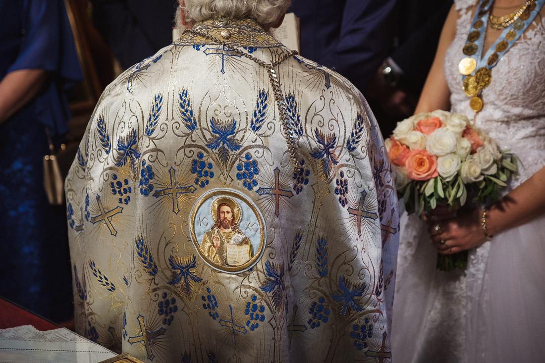 Rhodes Destination Wedding